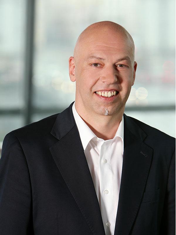 Herbert Falkner