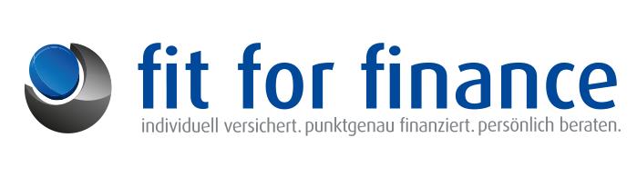fitforfinance-logo-rgb-v2